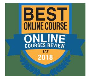 Best Online Course