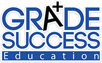 Gradesuccess